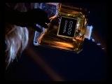 Vanessa Paradis - L'Esprit de Chanel - COCO (1992)