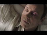 Чревовещатель/  The Ventriloquist (2012)