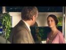 Гувернантка  - новый русский фильм 2013